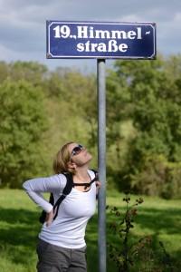Kathi Himmelstraße
